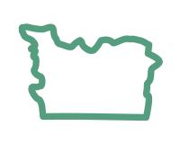 Oregon-Based LGBTQ Services& Support