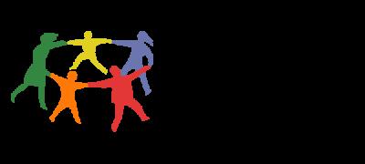 Oregon Family LGBTQ Support Network